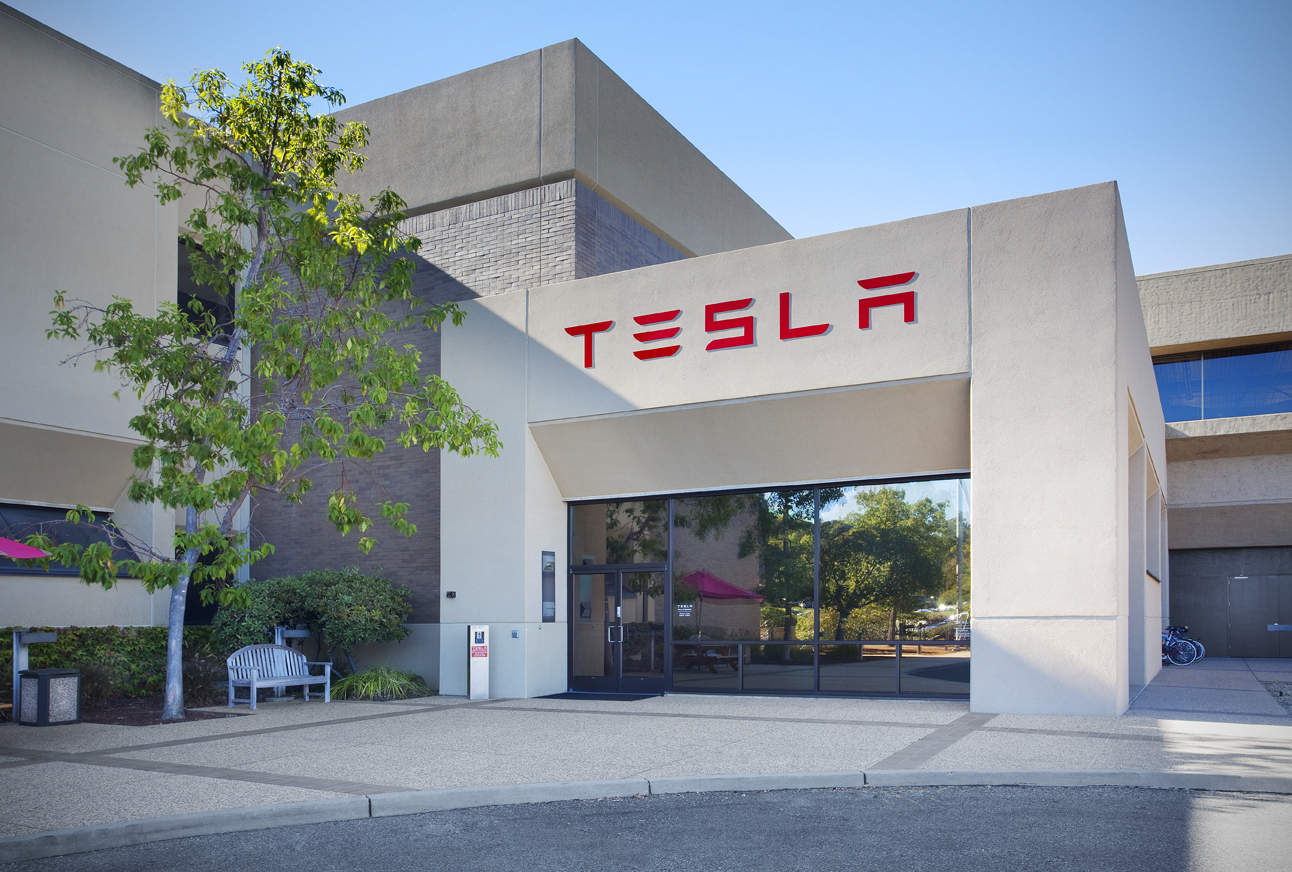 You Can T Sit With Us Ev Incentive Returns To Texas But Excludes Tesla